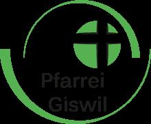 Pfarrei Giswil