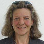 Christina Tscherfinger
