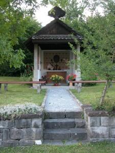 Polenkapelle