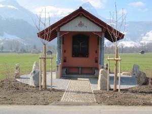 Schibenriedkapelle_1