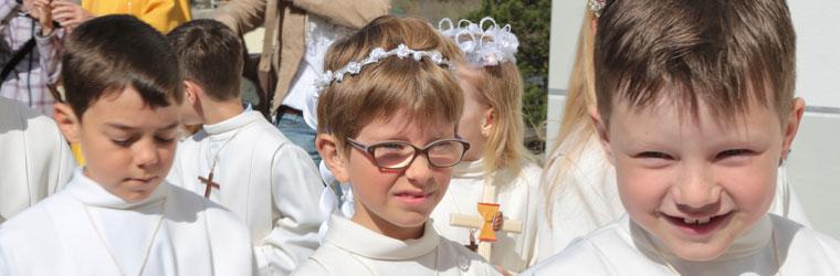 Seite_Erstkommunion